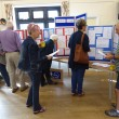 About Harston Local History Group