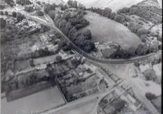 Royston Road