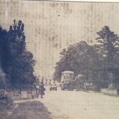 28 High Street in 1940s run by E W Burl | (Deacon)