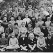 Mrs Barnes' Class 1961?