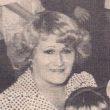 Jane Pevley's memories