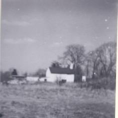 Date unknown. Violet Cottage   (Deacon)