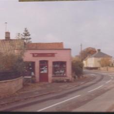 No 1 Church St Bakery | (Deacon)