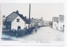 "No 5 Church St, ""Dormer Cottage"""