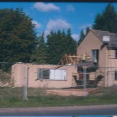 2005. No 103 demolition  | (Deacon)