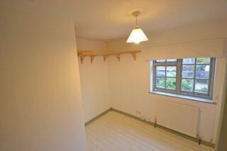 No 5's smaller bedroom | on the market.com