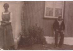 History of Sheepshead Lane