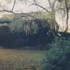 No 41 Fountain Farm Church St 1988 | (Deacon)
