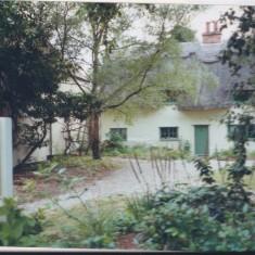 No 41 Fountain Farm Church St | (Deacon)