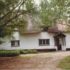 No 41 Church St 1990 | (Barry)