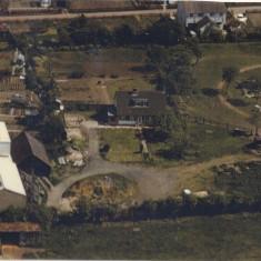 96 High Street, Manor Farm | (Deacon)