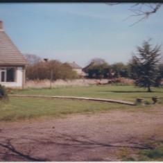 Date unknown. Manor Farm. | (Deacon)