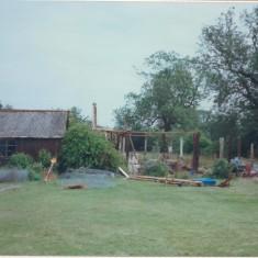 1997. Manor Farm | (Deacon)