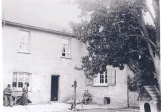 34 Church Street Beech Farm