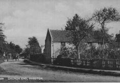 68 Church Street