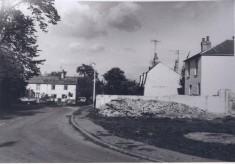 70 Church Street