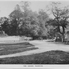 Swan Green pre 1918 | (Stocker)