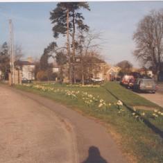 The Green 1993 | (Deacon)