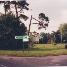 The Green 1995 | (Deacon)