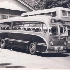 No 59 High St  Premier Travel coaches  | (Deacon)