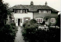 1968, no 8 - 6 Haslingfield Rd