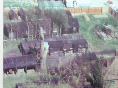 53 Station Rd Thompson chicken farm pre 1971