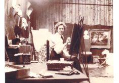 Mary Charlotte Greene (1860 – 1951)