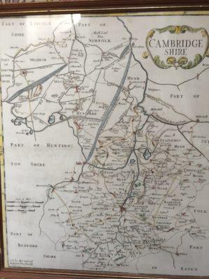 Map in full