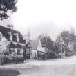 56 High Street once The Coach and Horses