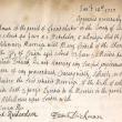 Edmund Dickman vicar 1687-1735