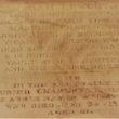 William Leworthy vicar 1795 - 1837