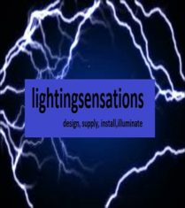 lighting sensations