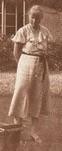Celia Kendon