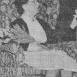 Gertrude Violet Fitt