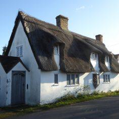 Hope Cottage Dec 2017    (Roadley)