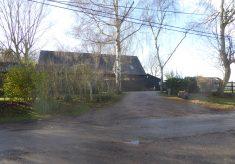 Marlgre Tout now Sonas House
