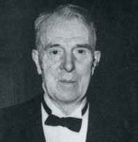 Frank Kendon (1893-1959) poet | (St John's college, Cambridge Univ)