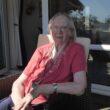 Sonia Watt's memories