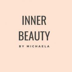 Inner Beauty By Michaela