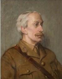 George Edward Wherry (1852-1928)   Artworks
