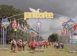 Cubs Jamboree